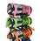 HyperFX Power Bag Storage Rack