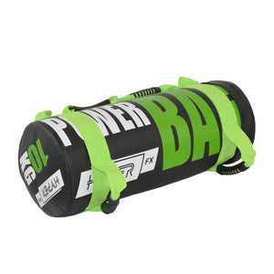 HyperFX Power Bag 10kg