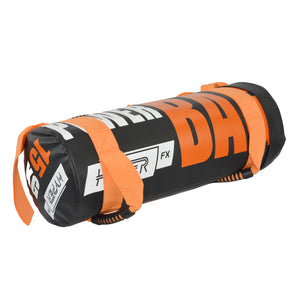 HyperFX Power Bag 15kg