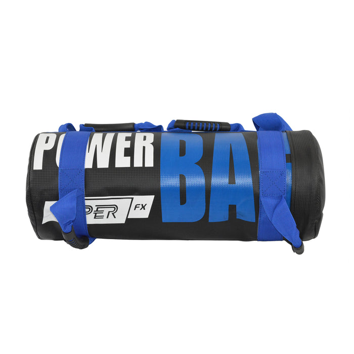 HyperFX Power Bag 20kg