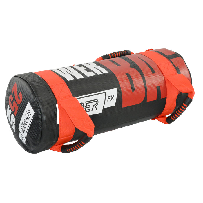 HyperFX Power Bag 25kg
