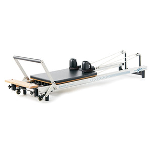 Essential Pilates Reformer - Ideal for Home use