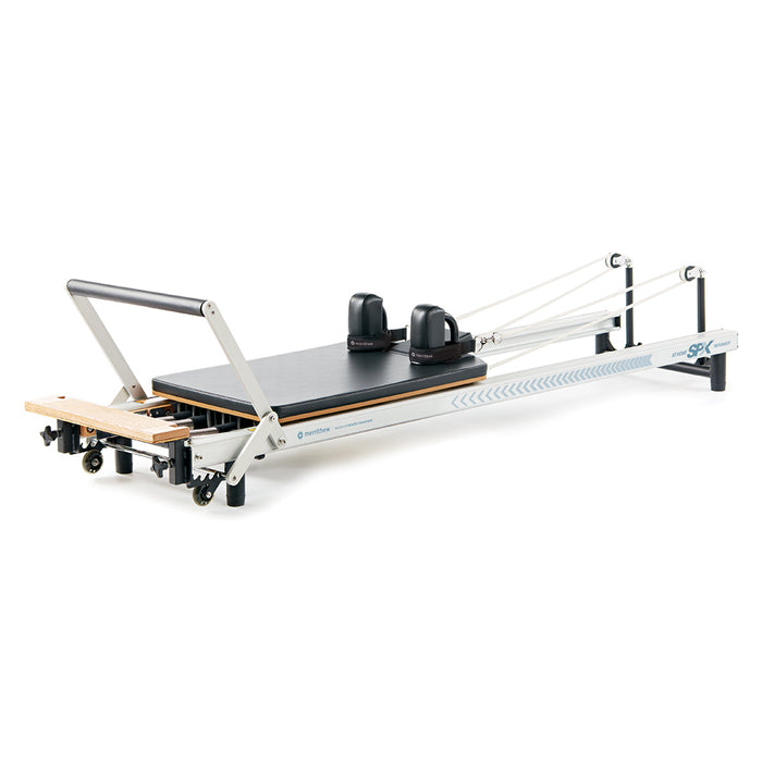 Essential Pilates Reformer