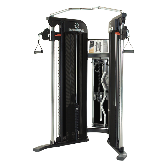 Inspire FT1 Functional Trainer