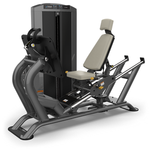 True Fitness Palladium Leg Press