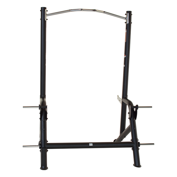 Inspire Squat Rack with Safety