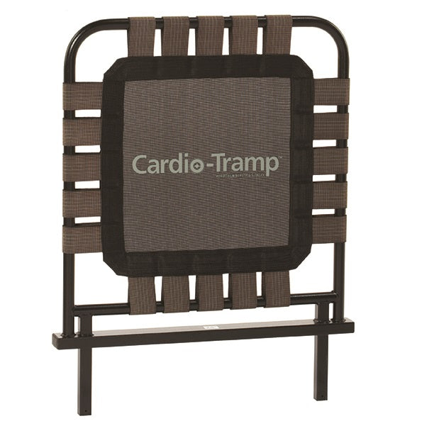 Cardio Tramp Replacement Surface