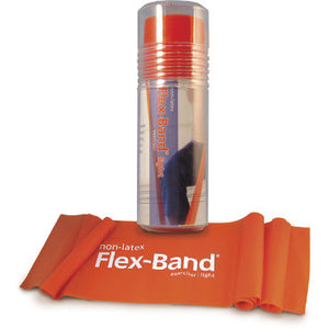 Flex Band - Non Latex Light
