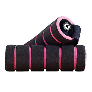 Mini Handweights 1.1lbs pink - pair