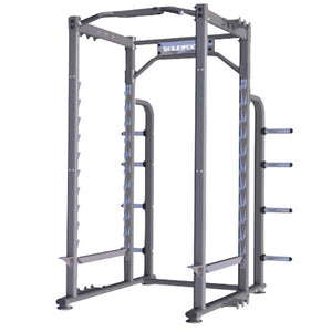 SF 8ft Advanced Power Cage