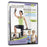 PJS on Reformer with Vertical Frame DVD