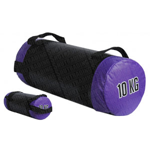 Power Bag 10Kg