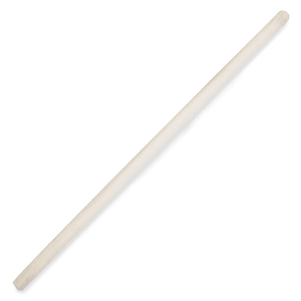 Roll-Up Pole - Maple 3/4lb