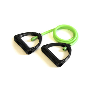 Strength Tubing Cardio ( extra) (lime)