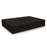 "Foam Cushion C - W10,L13"",H2.5"" (black)"""