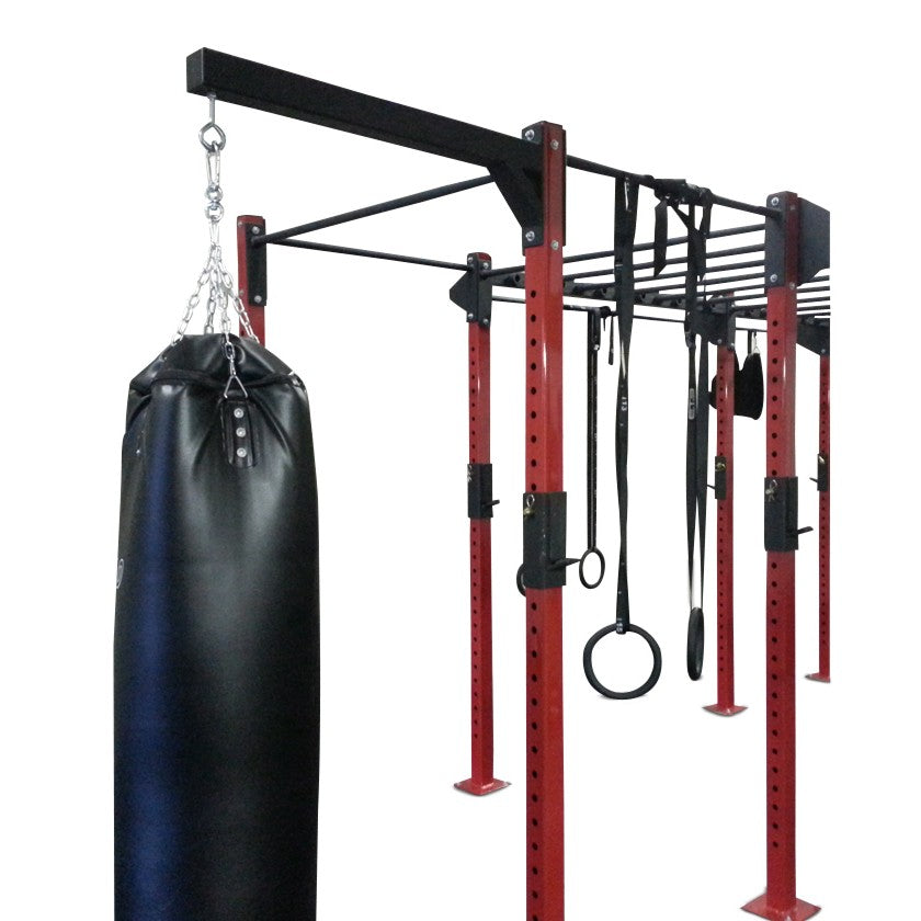 HyperFX Heavy Bag Arm