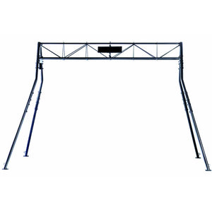 SF 3m Suspension Training Stand