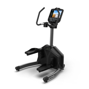 True Fitness XL1000  Traverse Lateral Trainer with LED screen