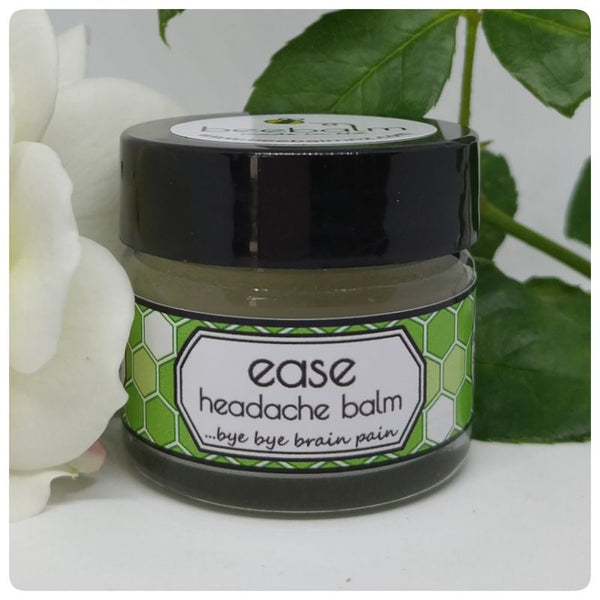 Ease - Headache Balm