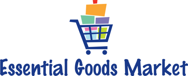 Essential Goods Market
