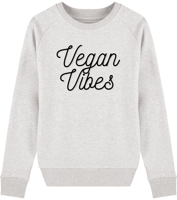 Sweat Bio Vegan Vibes