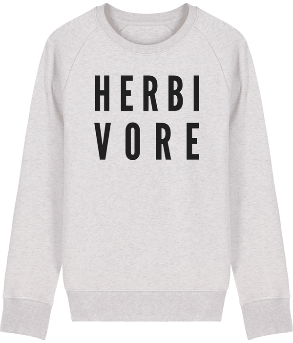 Sweat Bio Homme Herbivore