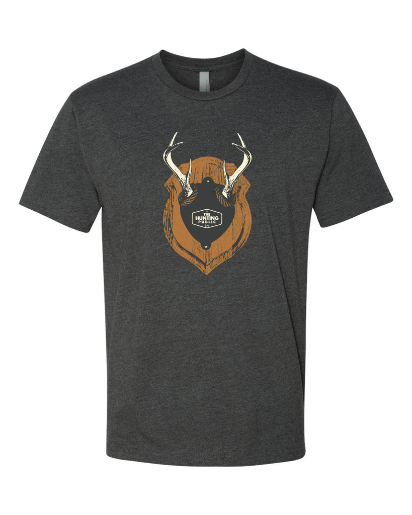THP Board Mount T-Shirt