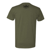 THP Turkey Feather T-Shirt