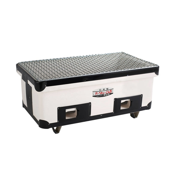 SH3 Table Grill