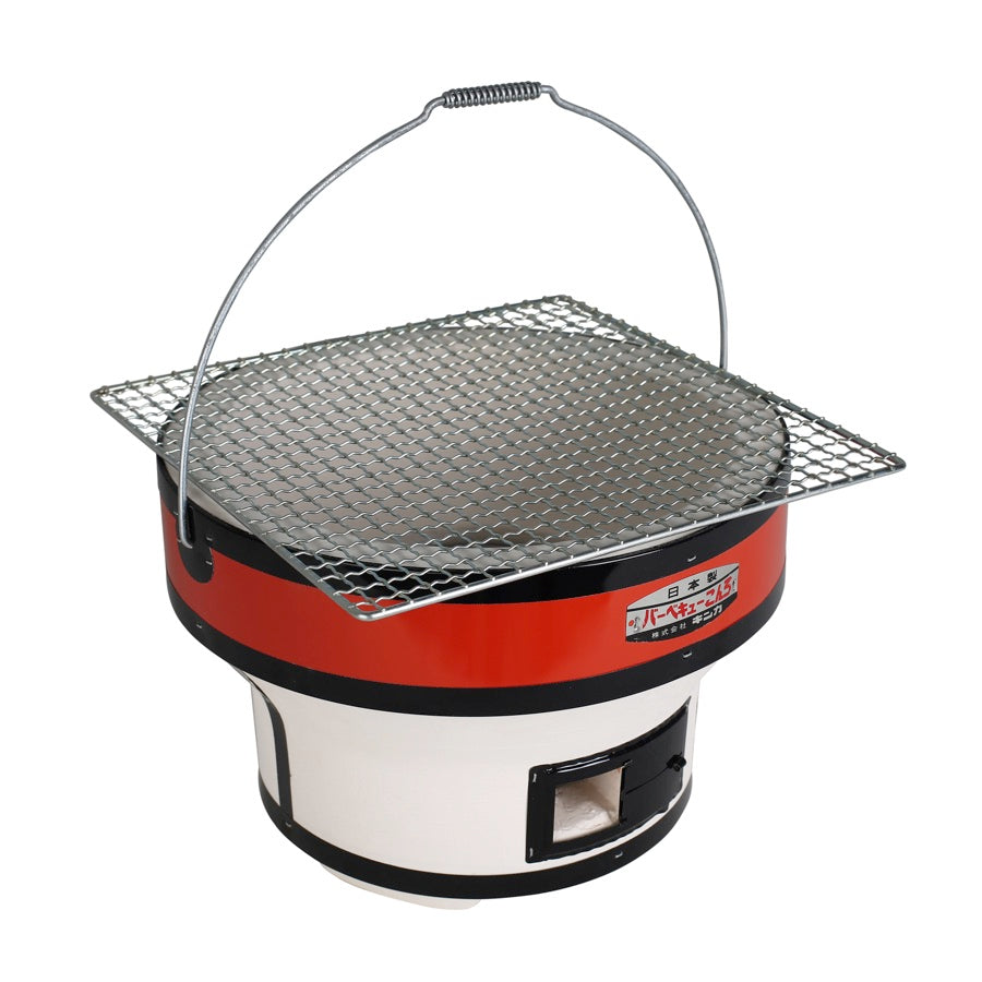SH5 Table Grill