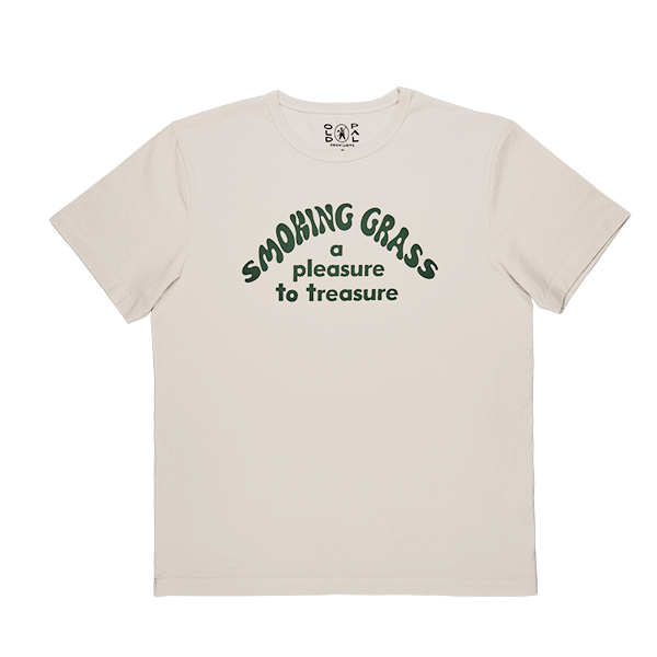 Pleasure to Treasure Shirt