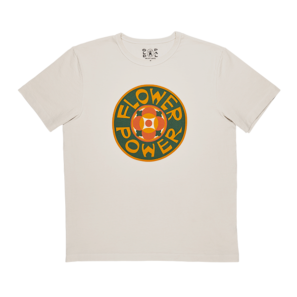 Flower Power Shirt