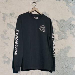 Offerings Long Sleeve Shirt