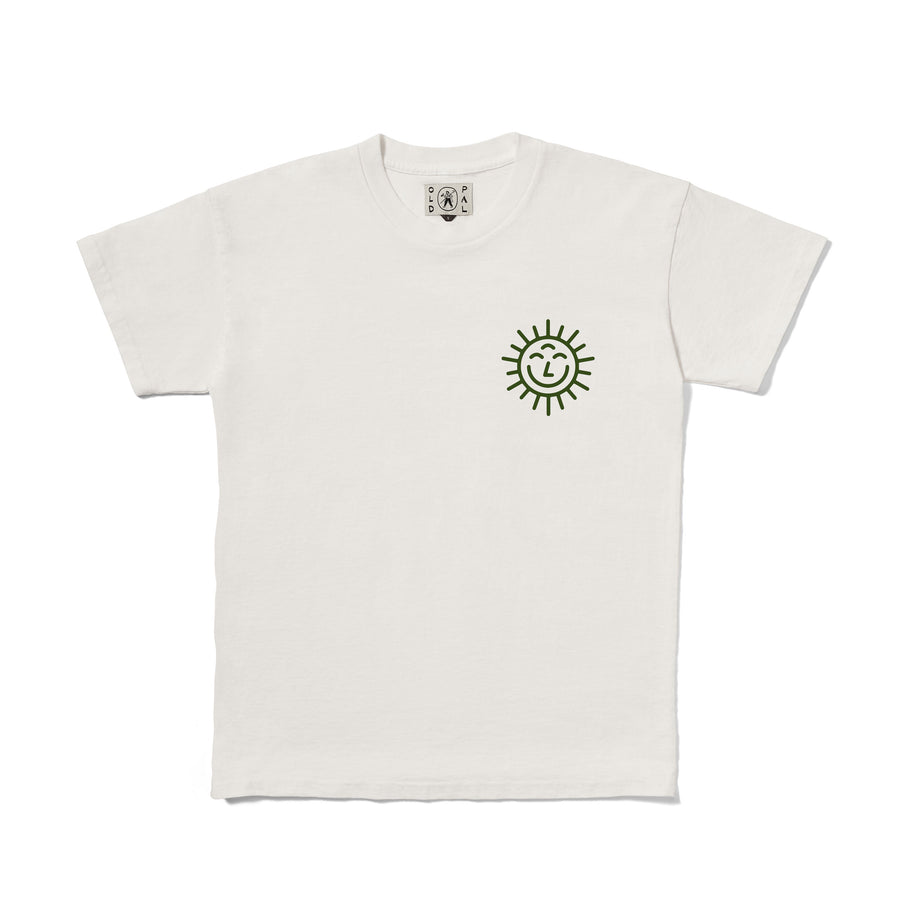 High Noon T-Shirt