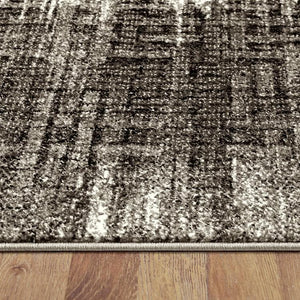 Load image into Gallery viewer, Adell 1081 Beige Hallway Runner