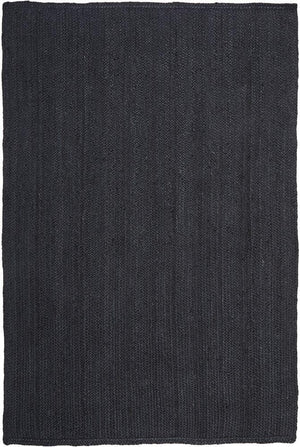 Load image into Gallery viewer, Bondi Black Rug