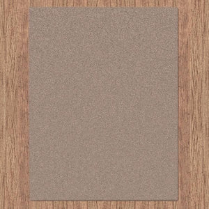 Load image into Gallery viewer, Europa 1000 cappuccino plain colour designer rug