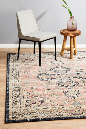 Load image into Gallery viewer, Legacy 851 Brick Rug