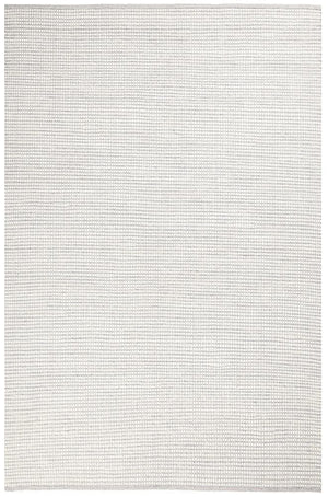 Load image into Gallery viewer, Loft Stunning Wool - Grey