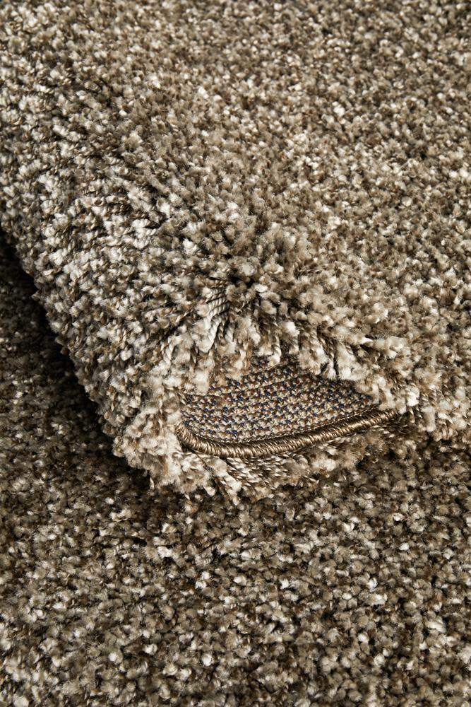 Load image into Gallery viewer, Laguna rock thick shaggy rug