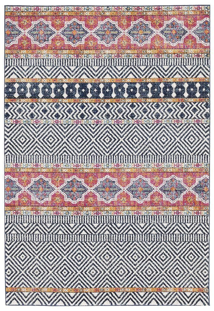 Oasis Sabrina Tribal - Multi