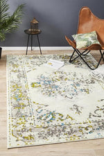 alexa transitional green blue rug styleshot