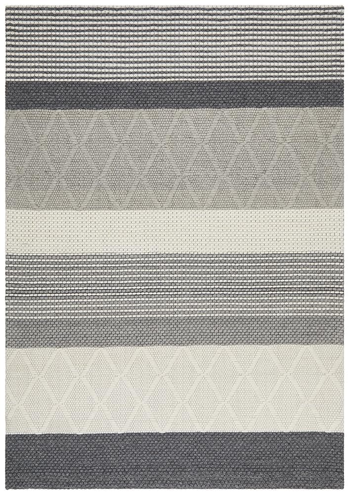 Karlsson Wool Hatch - Textured