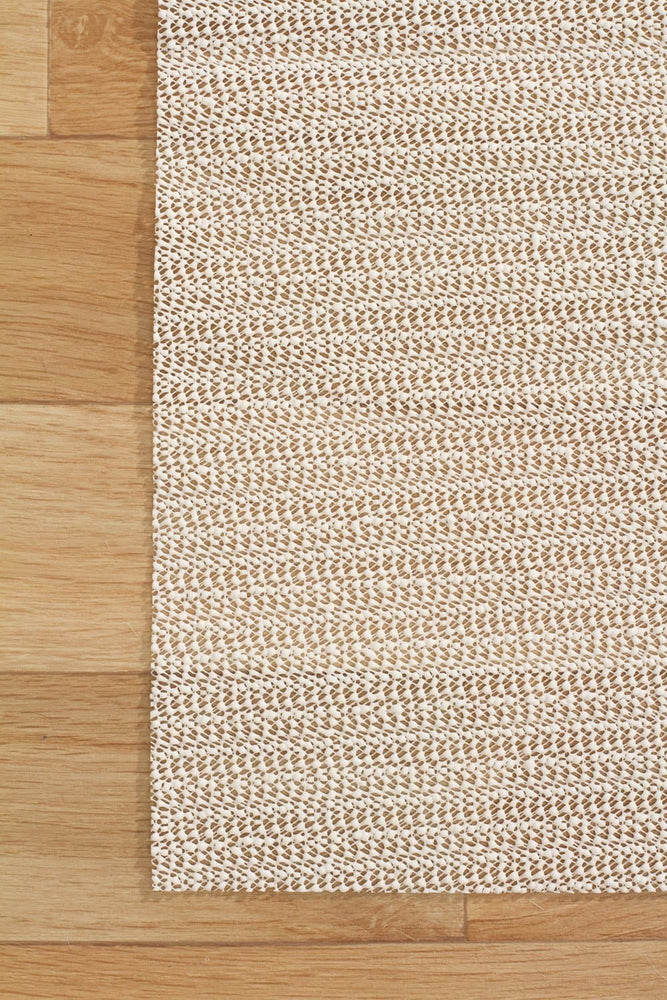 Supa Rug Pad Grip for Wooden/Hard Floors - Cheapest Rugs Online