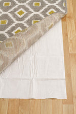 Supa Rug Pad Grip for Carpet Floors