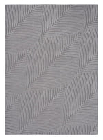 Wedgewood Folia - Grey