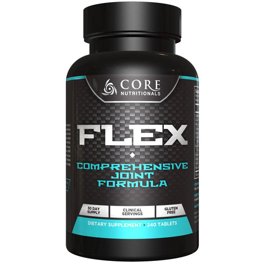Core Nutritionals Flex
