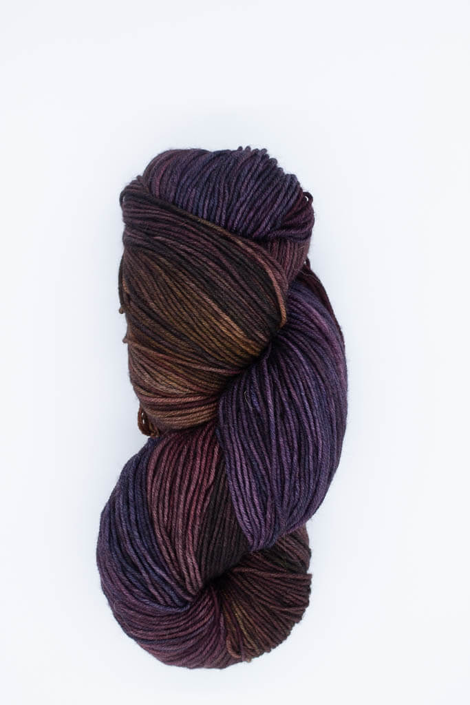 Holmes on Calypso 349 Sock Yarn