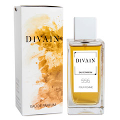 DIVAIN-556, Similar to Jungle L'Elephant de Kenzo