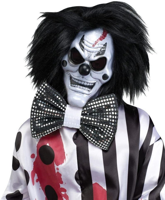Costume de Clown Tueur - Homme